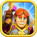 Download Clash of Islands:        It always stop loading ang wont save the game. Entering the portal nothings happen and i cant find any episodes. Still on episode 1  Here we provide Clash of Islands V 1.05 for Android 2.3.2++ Lead the charge – the islands clans are about to clash! In this real-time strategy game you...  #Apps #androidgame #MidCoreGames  #Strategy http://apkbot.com/apps/clash-of-islands.html