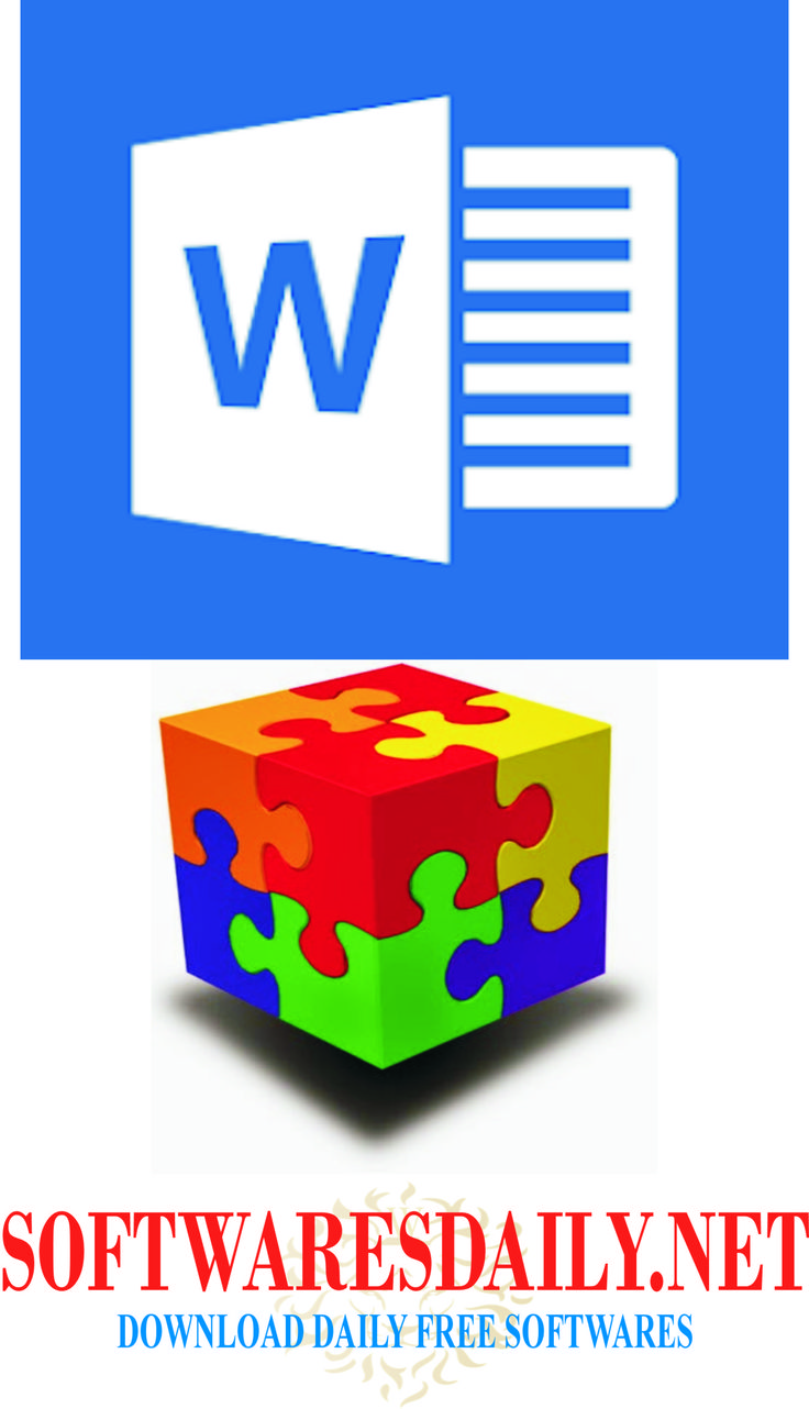 Microsoft Word 16.0.8625.2046 APK Full Android Free Download