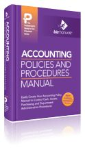 Company Policies and Procedures Manual #vitas #hospice #locations http://hotel.nef2.com/company-policies-and-procedures-manual-vitas-hospice-locations/  #hospice policy and procedure manual # Company Policies and Procedures Manuals Accounting Policies Procedures Manual Template Accounting Manual Use an Accounting Manual to protect your business assets. Easily editable internal controls, policies and procedures. Define accounting policies and procedure methods for revenue, cash, purchasing, G…