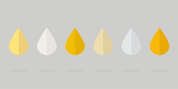 Natuurlijke oliën worden veelvuldig gebruikt in cosmetica. Hoe goed zijn deze oliën voor je huid? En wanneer gebruik je ze?