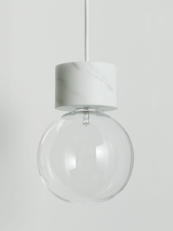 studio-vit-marble-lights