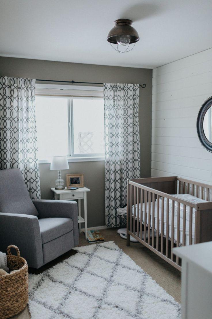 Baby Boy Room Wall Ideas: 694 Best Baby Boy Nursery Ideas Images On Pinterest
