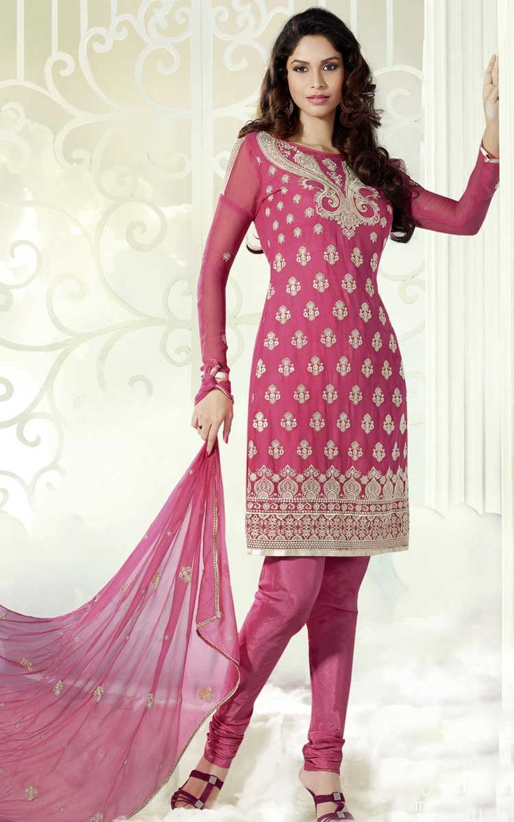 exclusive Drees #salwar suit