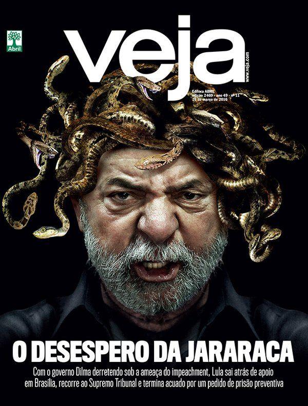Lula-capa-VEJA.jpg (600×792)