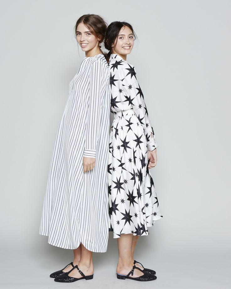 macgraw Resort 2016 on Moda Operandi