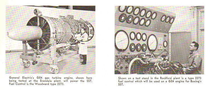 Western Electric Company Inc.