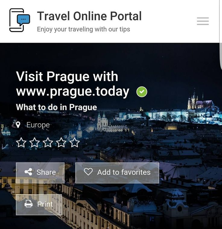 You can find our #prague #travel #blog on http://ift.tt/2inCM53 #free #backlinks #marketing #business #branding #socialmedia #advertising #pr #creative #marketingdigital #webdesign #travelblog #travelgram #instatravel #travelblogger #blogger #blog #bloggers
