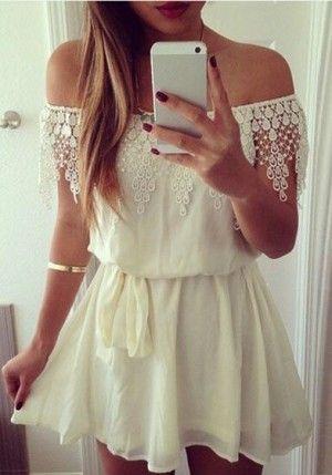 prom dress15