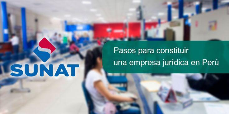 Pasos para constituir una empresa jurídica en Perú - https://www.vexsoluciones.com/ecommerce/pasos-para-constituir-una-empresa-juridica-en-peru/
