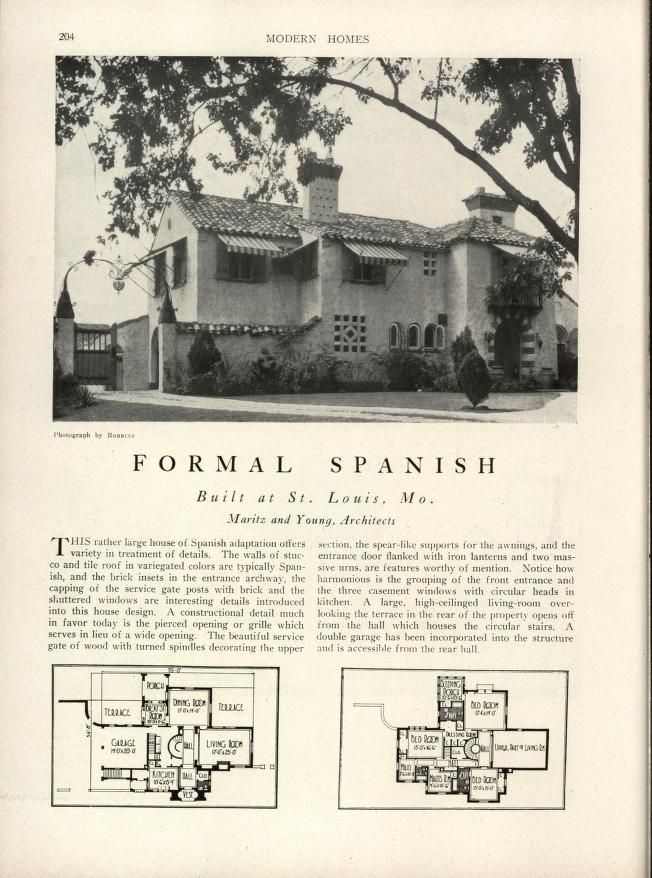 895 best images about historic floor plans on pinterest for Antique colonial house plans