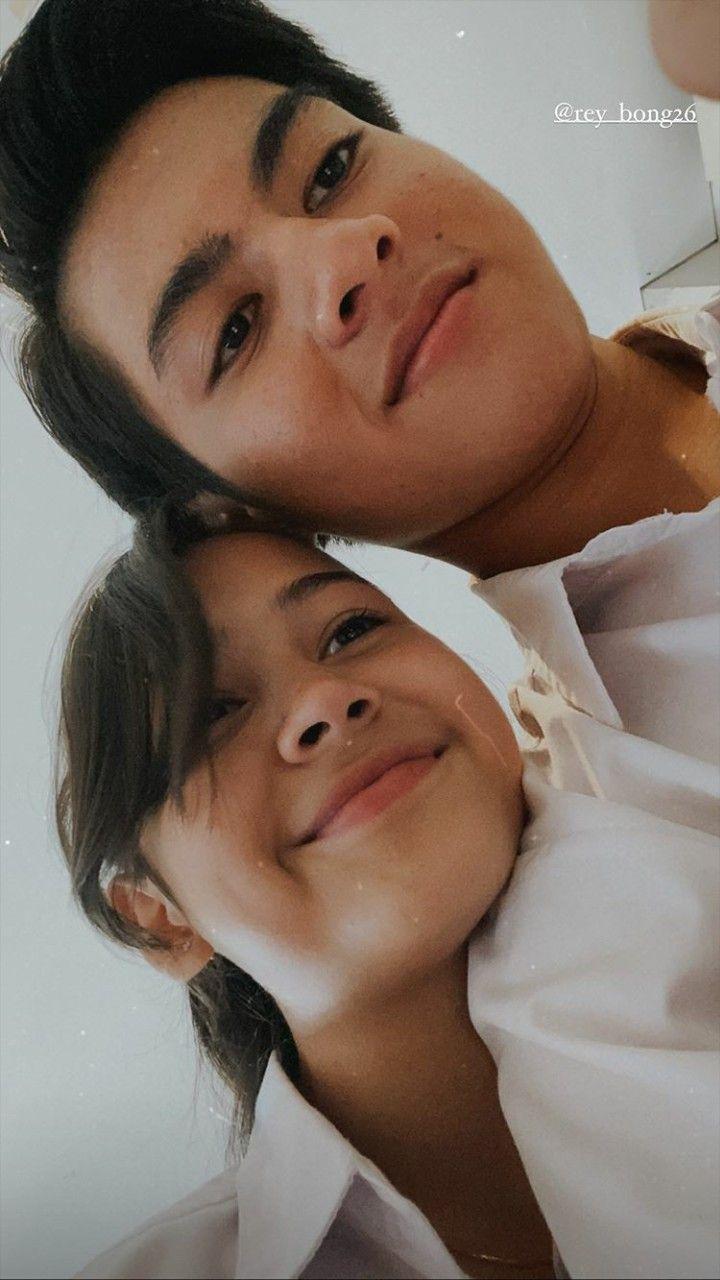 Pin Oleh Kayla Azzaerra Di Boys Di 2020 Foto Selebriti Selebriti Smp