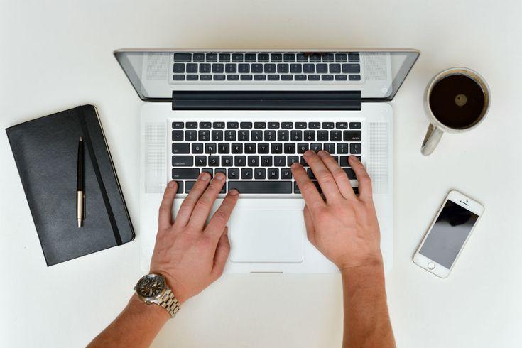 """L'email è un mezzo di comunicazione del quale nessuno può fare a meno. Ecco qualche consiglio su come personalizzare la tua """"firma digitale""""."""