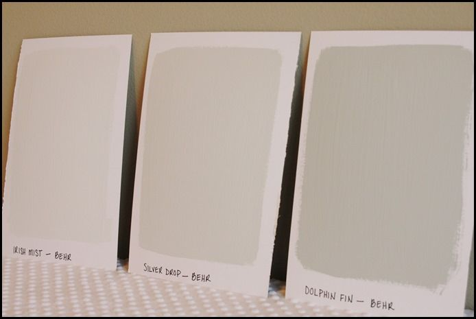 39 best images about paint only on pinterest ralph for Clay beige color combinations