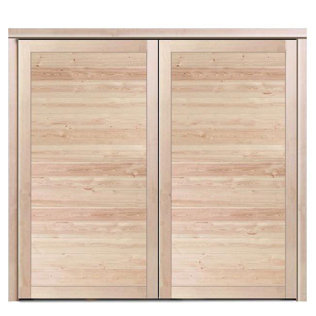Pine Garage Door Side Hinged The Derby Garage Doors Wooden Garage Doors Garage Door Framing