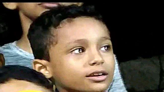 وفاة طفل غرقا في صهاريج عدن توفي طفل في الحادية عشرة من عمره عصر أمس