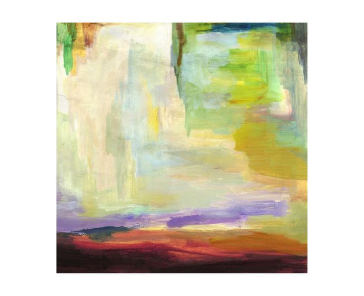 1000 Images About Wall Art On Pinterest Abstract Art