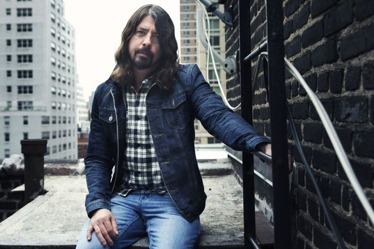 Dave Grohl: The 'Sonic Highways' Exit Interview The Foo Fighters singer discusses the show's reception, Barack Obama and takes on critics of his album - Read more: http://www.rollingstone.com/music/features/dave-grohl-sonic-highways-exit-interview-20141208#ixzz3LOjVHsLR