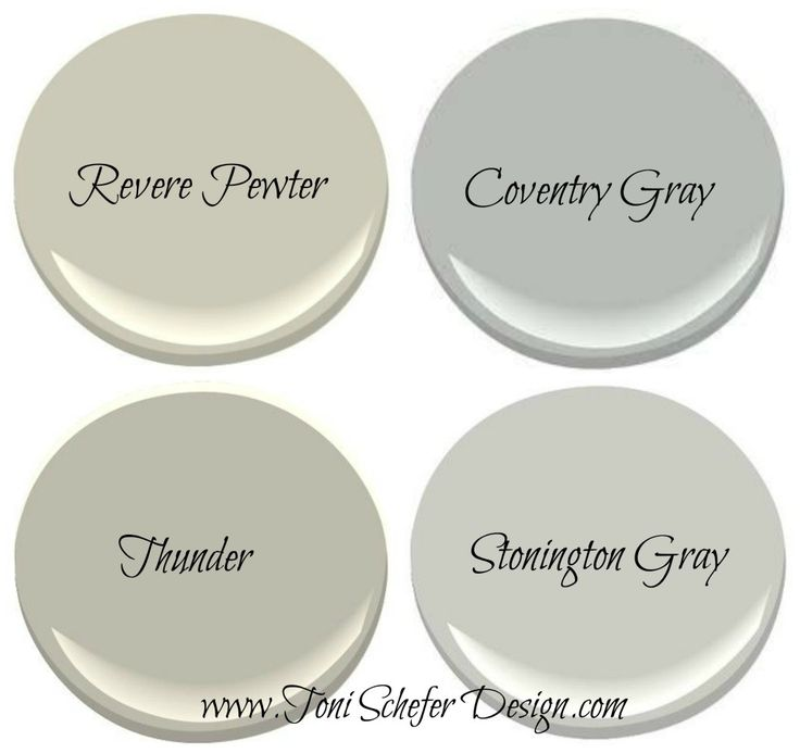 Toni Schefer Designu0027s Top 10 Most Popular Blog Posts Of 2014 ... | Paint It  | Pinterest | Benjamin Moore Coventry Gray, Coventry Gray And Benjamin Moore