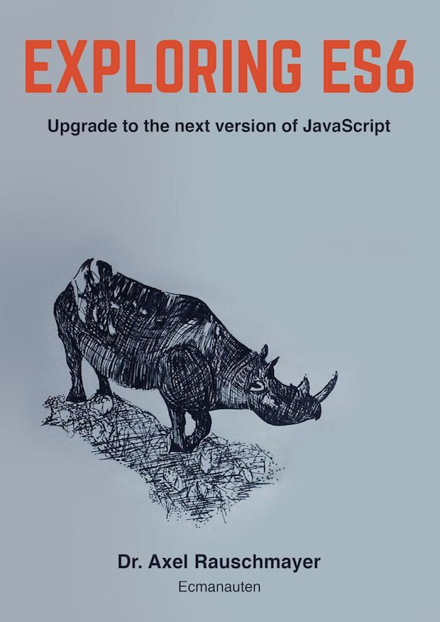 14 best christmas 2016 books images on pinterest christmas 2016 exploring upgrade to the next version of javascript free ebook fandeluxe Images