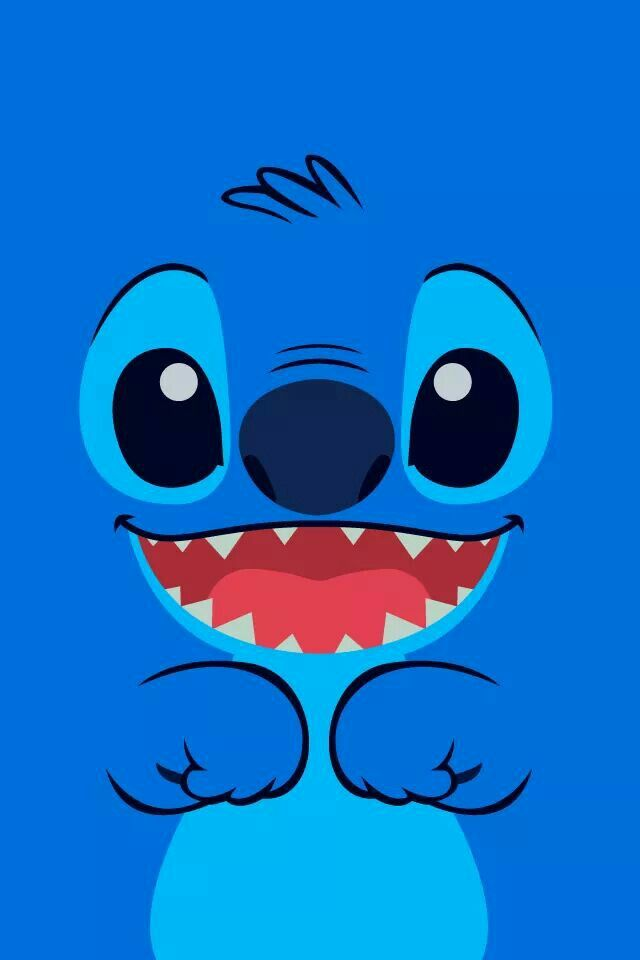 Iphone Wallpaper Disney Lilo Stitch Case Wallpapers Cases