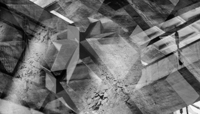 Monica Nassar Sem Título | 2013 60 x 90 cm Tiragem: 8