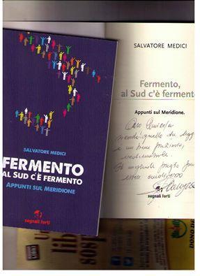 @LibroSospeso continua nel 2015, x Fabio 18nne 5liceoclassi BuccinoSA @AntonellaCanto3 @AnnalauraTola @London_4_Ever