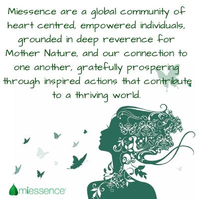 #Miessence #CertifiedOrganic is a Global Community (scheduled via http://www.tailwindapp.com?utm_source=pinterest&utm_medium=twpin&utm_content=post512827&utm_campaign=scheduler_attribution)