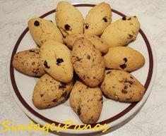Ζαχαροπλαστική Πanos: Κουλουράκια βουτήματα με διάφορες γεύσεις
