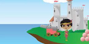 Studyladder, online english literacy & mathematics. Kids activity games…