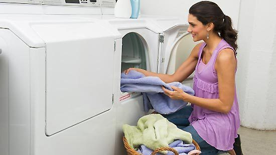 Washing machine dos and don'ts Washing machine dos and don'ts  Most people at one point in their lifetime have had a washing disaster, so here are some top tips on what you should and shouldn't do with your washing machine.  Health  Fitness Superstore Health Products Baby Care Nutrition Personal Care Shaving Health Care Equipment Weight Loss Oral Care Mobility More .....