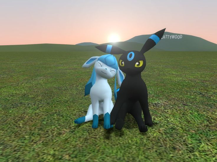 My first post I ever done on Gmod (R) by LoLsester30.deviantart.com on @DeviantArt #hasyaa #happy_and_sad_year_as_always #flattywoodgmod #sandraxtee #eeveelution #gamefreak #garrysmod #nintendo #pocketmonsters #pokemon #pokemonfanart #romantic #shinyumbreon #umbreon #glaceon #shinypokemon
