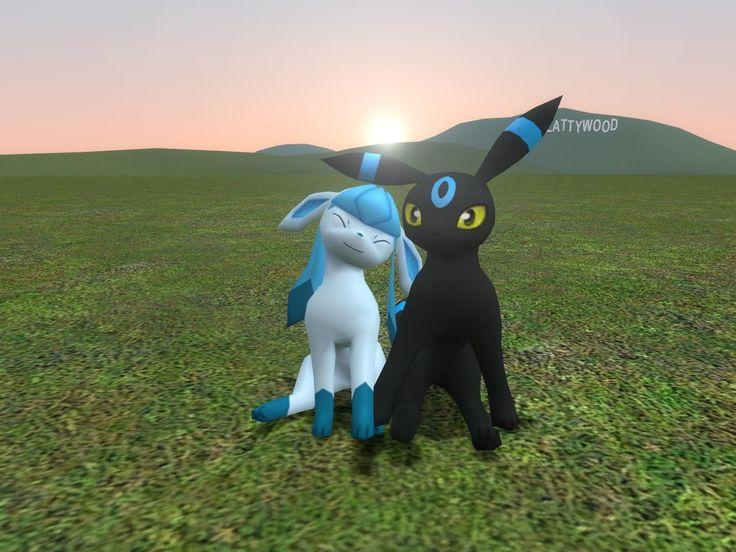 My first post I ever done on Gmod (R) by LoLsester30.deviantart.com on @DeviantArt #hasyaa #happy_and_sad_year_as_always #flattywoodgmod #sandraxtee #eeveelution #gamefreak #garrysmod #nintendo #pocketmonsters #pokemon #pokemonfanart #romantic #shinyumbreon #umbreon #glaceon #shinypokemon