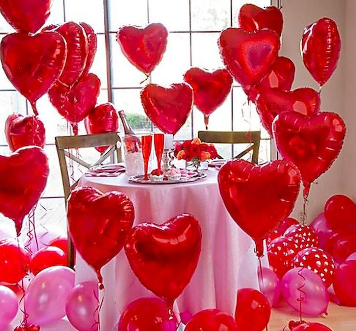 Magnificent 65 Extraordinary Valentines Day Wallpapers 2015 Photo ...
