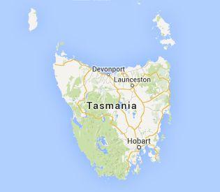 Launceston Tramway Museum - Discover Tasmania