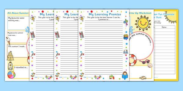 line handwriting worksheets educational handwriting worksheets writing activities primary. Black Bedroom Furniture Sets. Home Design Ideas