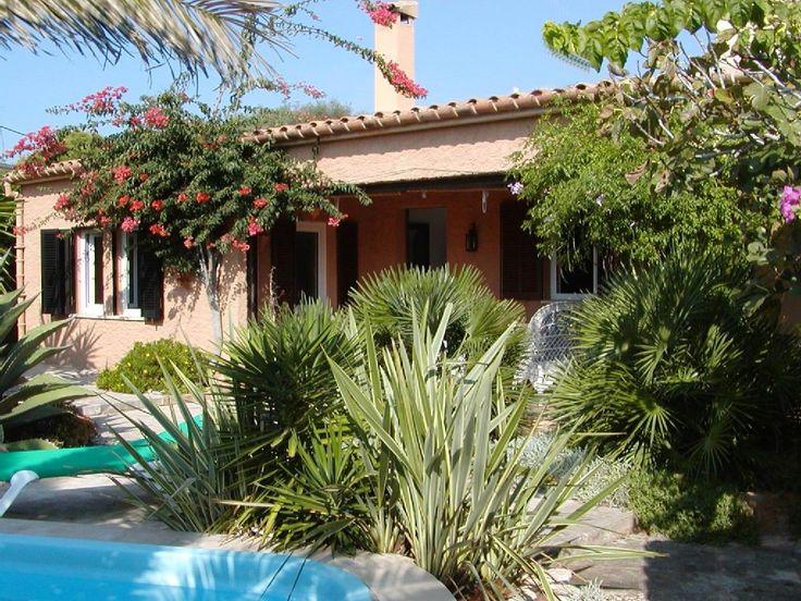 Besten Mallorca Bilder Auf Pinterest Urlaub Aussicht Und Cala - Mallorca urlaub appartement 2 schlafzimmer