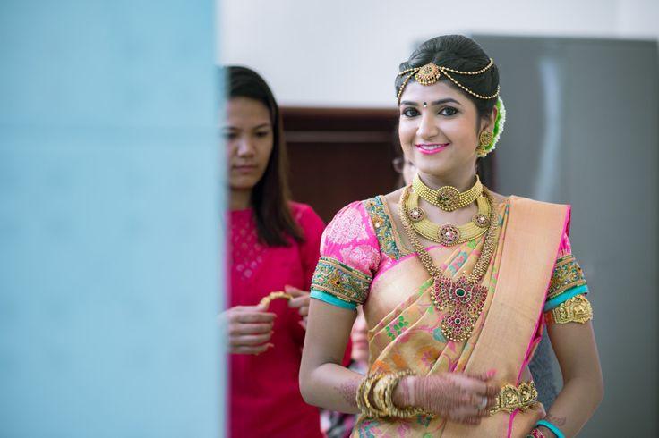 Prabha Lakshmi kumar (27)