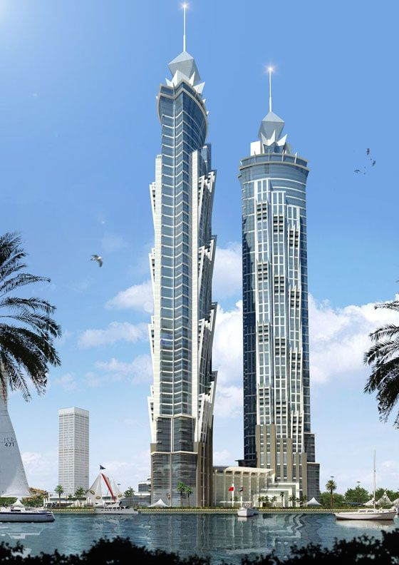 Marriott Dubai coming soon, got to get there!Marquis Hotels, Jw Marriott, Architecture Wonder, Dubai Business, Marquis Dubai, Jw Hotels, Tallest Hotels, Marriott Marquis, Breathtaking Dubai