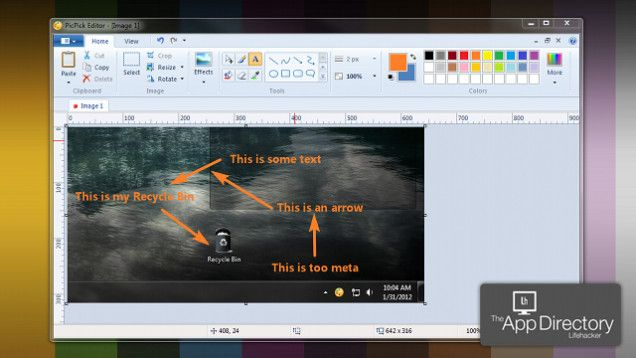 The Best Screen Capture Tool for Windows