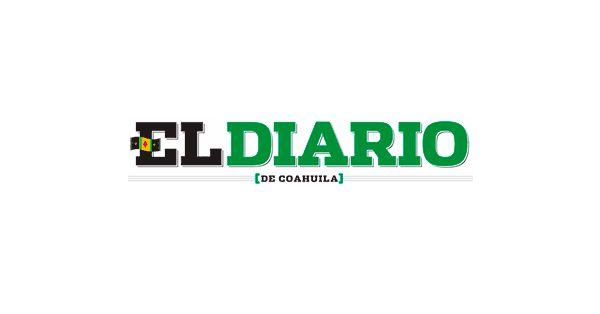 Propone la Unión Europea Reducción de un 30% de CO2 Para los Automóviles en el 2030 - El Diario de Coahuila