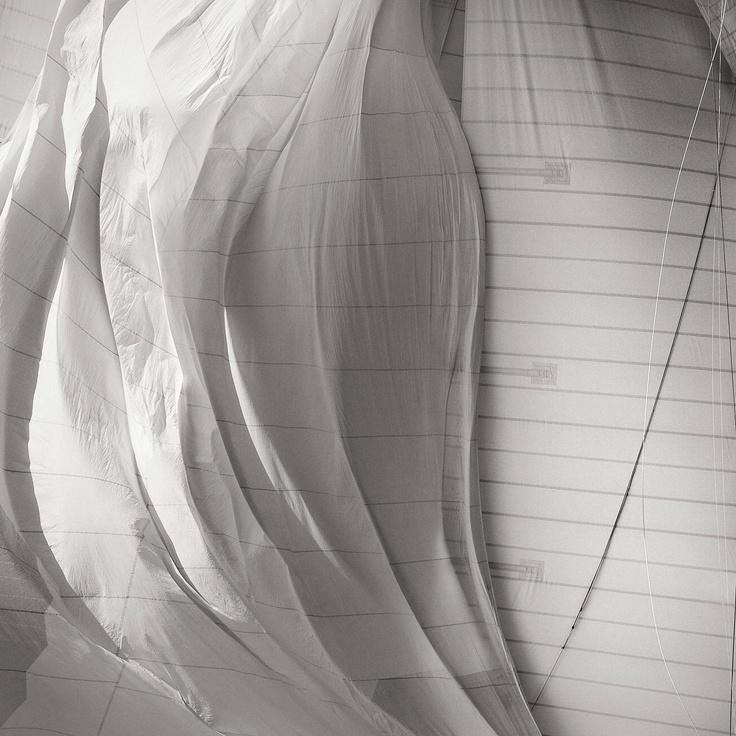 Sail of Mariette © Jonathan Chritchley, Lumas, www.x6gallery.hu
