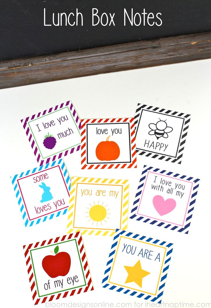 Free Printable Activities For Pan Cake Day