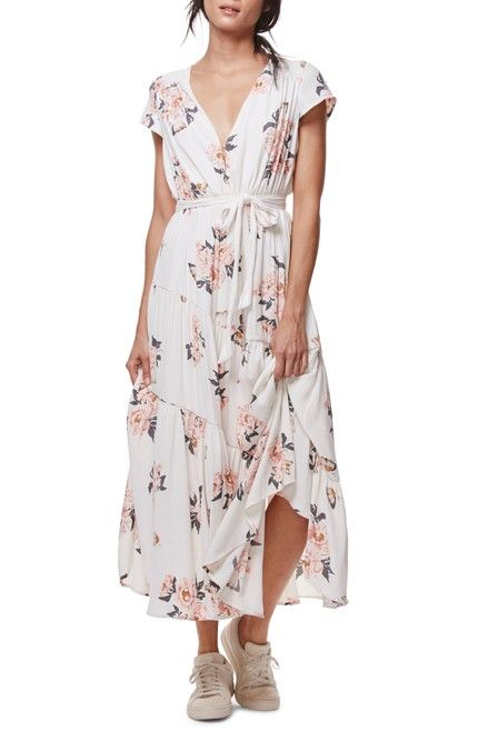 UPDATED  What You Need From The Nordstrom Half Anniversary Sale ... cc850959223