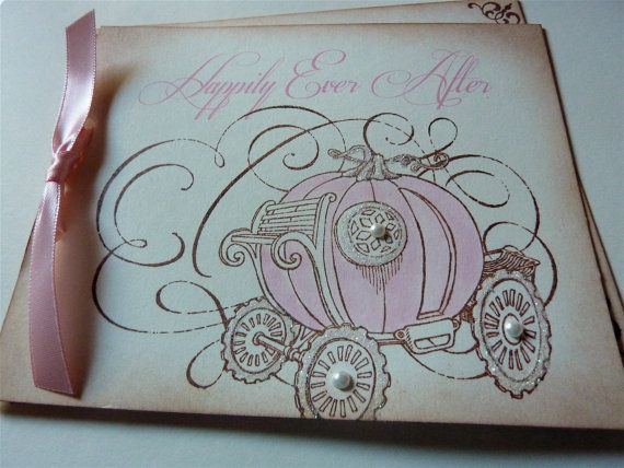 Will You Be My Bridesmaid Boxed Card Vintage Style on Etsy, $15.00