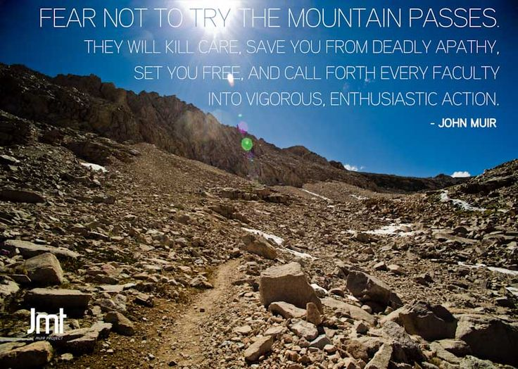 Adventure Quotes: 110 Best Images About Quotes To Hike By On Pinterest