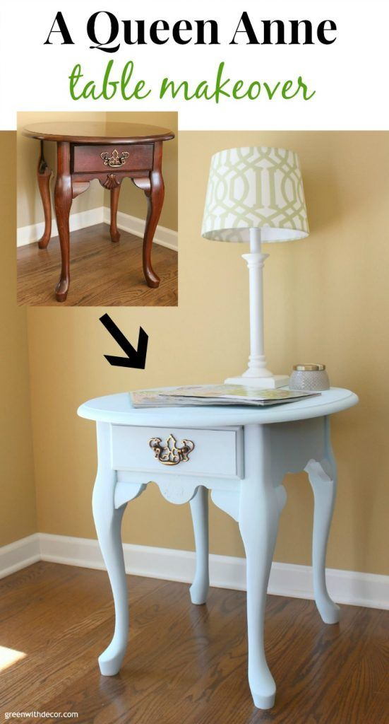 Best 20  Queen anne furniture ideas on Pinterest   Furniture styles   English to georgian and Antique chairs. Best 20  Queen anne furniture ideas on Pinterest   Furniture