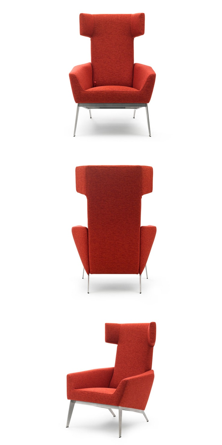 317 best images about contemporary furniture on pinterest