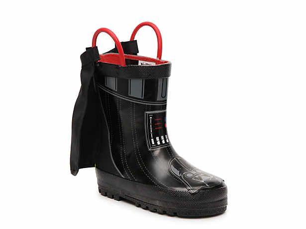 Rain Boots   DSW Western Chief www.dsw
