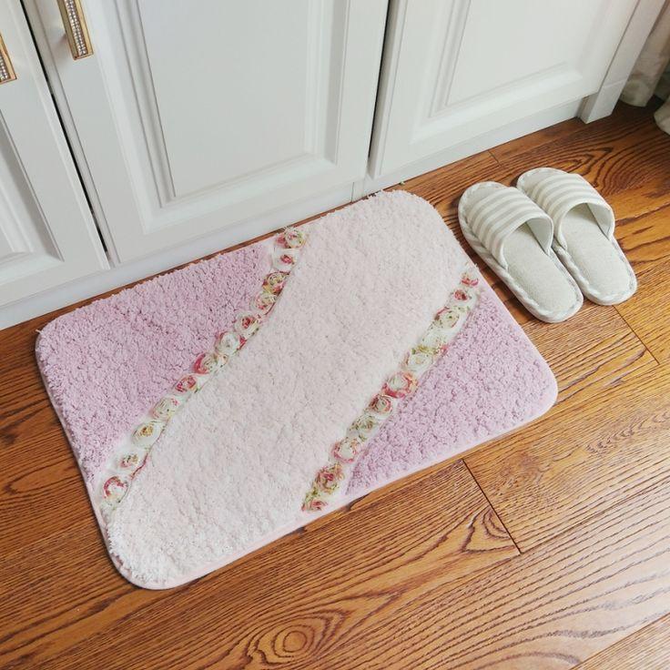 Best 25+ Carpet padding ideas on Pinterest | Carpet for ...
