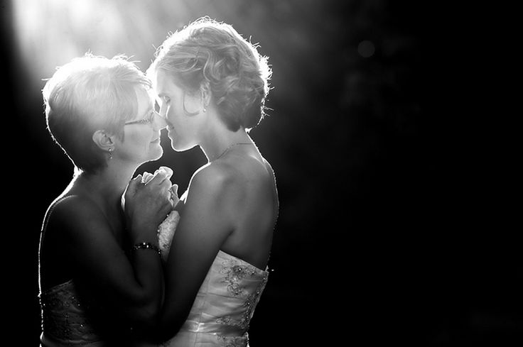 same-sex-wedding-photography-2__880